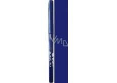 Regina R-matic vysouvací tužka na oči 02 modrá 1,2 g