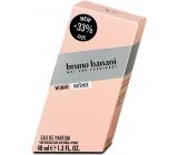 Bruno Banani Intense parfémovaná voda pro ženy 40 ml