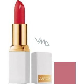 Astor Soft Sensation Vitamin & Collagen rtěnka 410 4,5 g