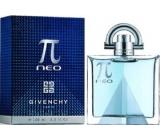 Givenchy Pí Neo toaletní voda pro muže 100 ml