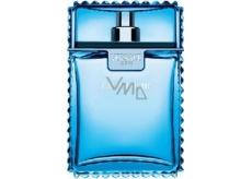 Versace Eau Fraiche Man voda po holení 100 ml