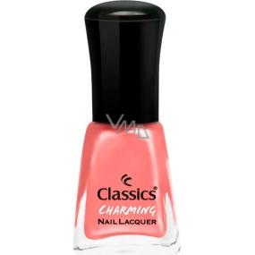 Classics Charming Nail Lacquer mini lak na nehty 91 7,5 ml