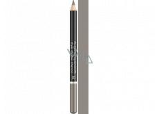 Artdeco Eyebrow tužka na obočí 6 Medium Grey Brown 1,1 g