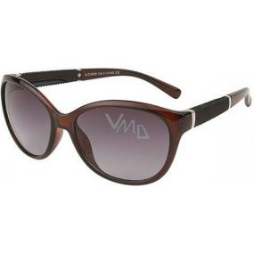 Nae New Age A-Z15255 sluneční brýle