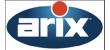 Arix®