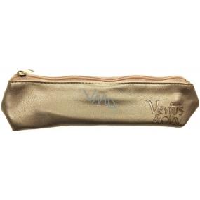 DÁREK Gillette Venus zlaté pouzdro na holicí strojek