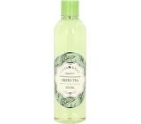 Vivian Gray Beauty Green Tea Zelený čaj Luxusní krémový sprchový gel 250 ml