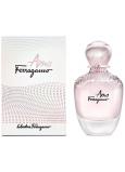 Salvatore Ferragamo Amo Ferragamo parfémovaná voda pro ženy 50 ml