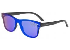 Relax Zealand sluneční brýle R2330B