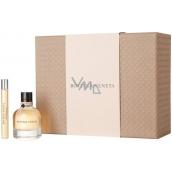 Bottega Veneta Veneta parfémovaná voda pro ženy 50 ml + parfémovaná voda 10 ml, dárková sada