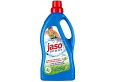 Jaso Sport tekutý prací prostředek na funkční prádlo 12 dávek 750 ml