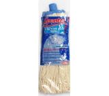 Spontex Mop Cotton bavlněný třásňový mop náhrada
