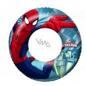 Bestway Marvel Spiderman Nafukovací kruh 56 cm