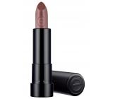 Essence Longlasting Lipstick dlouhotrvající rtěnka 02 Just Perfect 3,3 g