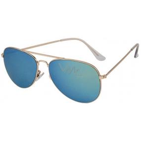 Nae New Age A-Z15613B sluneční brýle