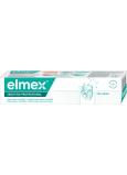 Elmex Sensitive Professional zubní pasta 75 ml