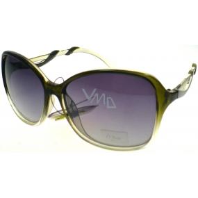 Fx Line Sluneční brýle ML616