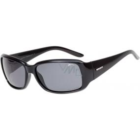 Relax Panarea R0312A černé sluneční brýle