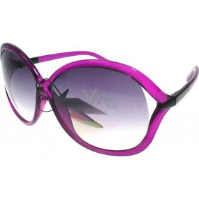 Fx Line Sluneční brýle A60476