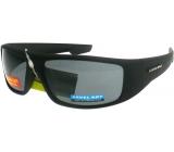 Nac New Age L2111 černé sluneční brýle