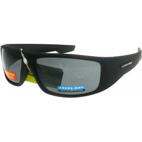 Nac New Age Sluneční brýle L2111