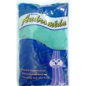 Androméda Eukalyptus sůl do koupele 1 kg