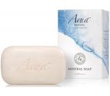 Aqua Mineral Mineral Soap minerální mýdlo 125 g