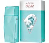 Kenzo Aqua Kenzo pour Femme toaletní voda 50 ml
