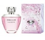 La Rive Dream parfémovaná voda pro ženy 100 ml