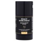 Percy Nobleman Deodorant stick pro muže 75 ml
