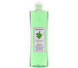 Manufaktura Antibakteriální gel na ruce s vřídelní solí, mátou a panthenolem 215 ml
