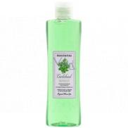 Manufaktura Antibakteriální gel na ruce s vřídelní solí, mátou a panthenolem 70% alkoholu 215 ml