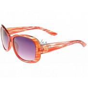Dudes & Dudettes Sluneční brýle pro děti Z408P