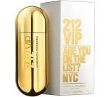 Carolina Herrera 212 VIP Women parfémovaná voda 50 ml