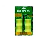 Biopon Univerzální hnojivové tyčinky 30 ks