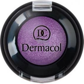 Dermacol Bonbon Wet & Dry Eye Shadow oční stíny 169 2,5 g