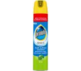 Pronto Multifunkční Limetka antistický sprej na nábytek 250 ml