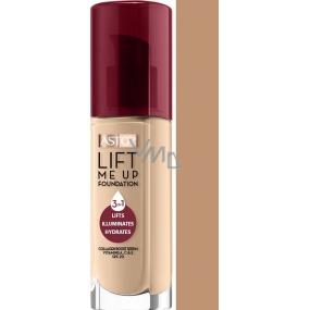 Astor Lift Me Up Foundation make-up 103 Golden Beige 30 ml