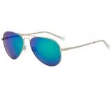 Relax Hatch Sluneční brýle polarizační R2319G