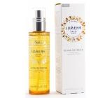 Lumene Glow Refresh Hydrating Mist Contains Vitamin C Osvěžující a rozjasňující pleťový závoj s vitamínem C Light 100 ml