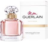 Guerlain Mon Guerlain parfémovaná voda pro ženy 30 ml