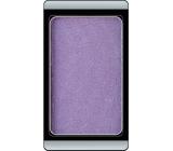 Artdeco Eye Shadow Duochrom pudrové oční stíny 269 Wild Lavender 0,8 g