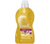 Perwoll Care & Repair tekutý prací gel 45 dávek 2,7 l