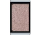 Artdeco Eye Shadow Pearl perleťové oční stíny 195 Pearly Taupe 0,8 g