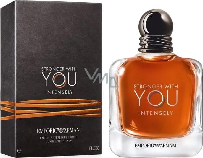 Giorgio Armani Emporio Sw You Inthe Edp 50ml 5701 Vmd Parfumerie
