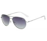Relax Decatur Sluneční brýle pro děti R3077A