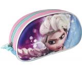 Disney Frozen Kosmetická taštička 3D víceúčelová