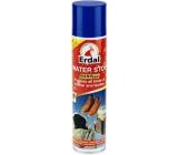 Erdal Water Stop sprej na ochranu proti vlhkosti spray 500 ml