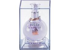Lanvin Eclat D'Arpege parfémovaná voda pro ženy 100 ml