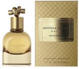 Bottega Veneta Knot parfémovaná voda pro ženy 50 ml